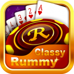 Classy Rummy – Classical Indian Rummy Online (MOD, Unlimited Money)