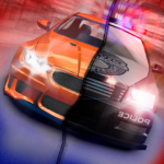 Extreme Car Driving Racing 3D (MOD, Unlimited Money)