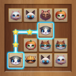 Tile Connect Onnect Puzzle Mind Game 2021  1.04