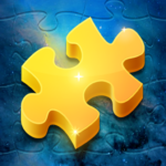 Jigsaw Puzzles – Classic Game  1.0.3