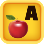 Learning Phonics for Kids (MOD, Unlimited Money)