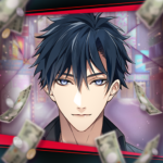 Love on the Edge: Otome Romance Game (MOD, Unlimited Money)