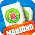 Lucky Mahjong Solitaire (MOD, Unlimited Money)