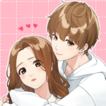 My Young Boyfriend: Otome Romance Love Story games (MOD, Unlimited Money)