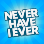 Never Have I Ever – Party Game (MOD, Unlimited Money)