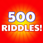 Riddles – Just 500 Tricky Riddles & Brain Teasers (MOD, Unlimited Money)