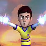Rudra game : no internet games, free games (MOD, Unlimited Money)