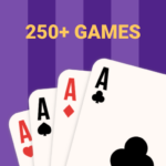 Solitaire Free Pack (MOD, Unlimited Money)