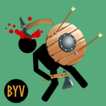 The Vikings (MOD, Unlimited Money)