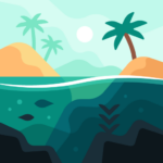 Tides: A Fishing Game (MOD, Unlimited Money)