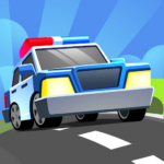 Traffic Match Puzzle Games  1.2.16