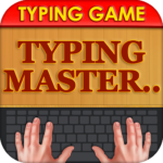 Typing Master – Word Typing Game , Word Game (MOD, Unlimited Money)