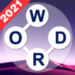 Word Connect – Best Free Offline Word Games (MOD, Unlimited Money)
