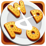 Word Cooking  1.1.25