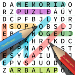 Word Search Online  1.1.5