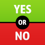 Yes or No? (MOD, Unlimited Money)