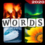 4 Pics 1 Word – 2021 Word Game (MOD, Unlimited Money)