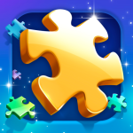 Jigsaw Puzzles – Relaxing Puzzle Game  1.2.2