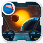 Solar System by Clementoni (MOD, Unlimited Money)