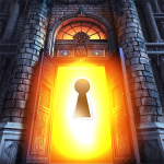 Tricky Doors (free to play) (MOD, Unlimited Money)