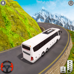 Ultimate Bus Racing: Bus Games (MOD, Unlimited Money)