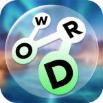 Word Scapes – Find hidden words (MOD, Unlimited Money)