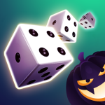 Yatzy: Dice Game Online (MOD, Unlimited Money)