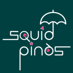 squid pinbs game (MOD, Unlimited Money)